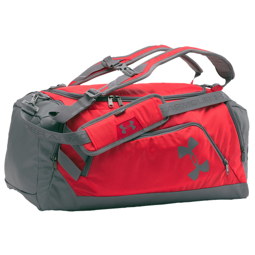 0d214c4ff8 Under Armour Undeniable Backpack Duffel Medium - Casual ...