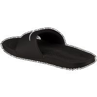 pretty nice f78f7 5f06e Nike Slides   Champs Sports