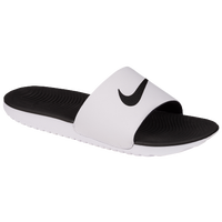 los angeles 12ef1 f8a01 Nike Sandals | Champs Sports