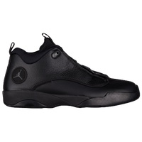 80d69ff850c4 Jordan | Foot Locker