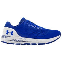 Under Armour Hovr Sonic 3 - Men's - Blue