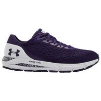 Under Armour Hovr Sonic 3 - Men's - Purple