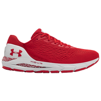 Under Armour Hovr Sonic 3 - Men's - Red