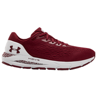 Under Armour Hovr Sonic 3 - Men's - Maroon