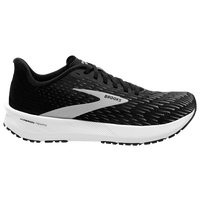 Brooks Hyperion Tempo - Women's - Black