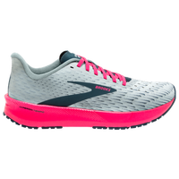 Brooks Hyperion Tempo - Women's - Grey