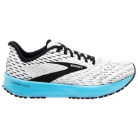Brooks Hyperion Tempo - Women's - White