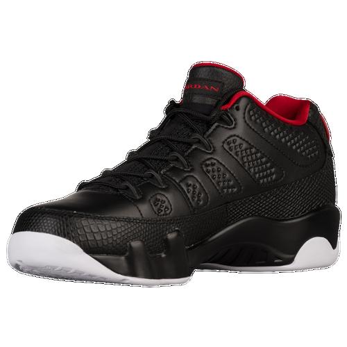 Air Jordan Ix Bas