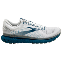 Brooks Glycerin 18 - Men's - White