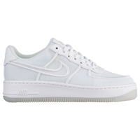 sale retailer ccf01 36a49 Af1s Sale Shoes | Foot Locker