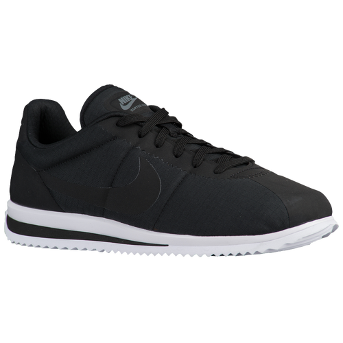 Nike Cortez Ultra - Men\u0027s - Black / White