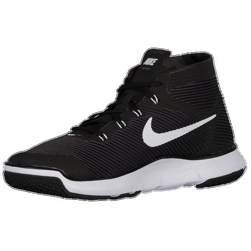 Nike Instinct Train Gratuit Casier De Pied