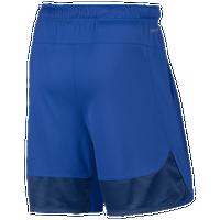 Nike Dry Vent Training Shorts - Men's