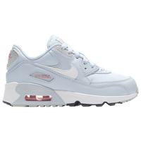 86c6f3045d Air Max 90 | Kids Foot Locker