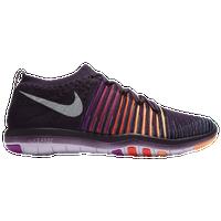 Nike Free Transform Flyknit - Women's