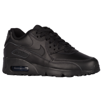 best cheap beef4 a7820 Nike Air Max 90 Shoes | Champs Sports