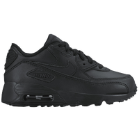 Nike Air Max 90 Shoes   Champs Sports