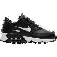 meilleur pas cher 28cf6 3af48 Nike Air Max 90 Shoes | Champs Sports