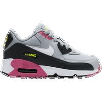 purchase cheap aa31f 2ec14 Air Max 90   Kids Foot Locker