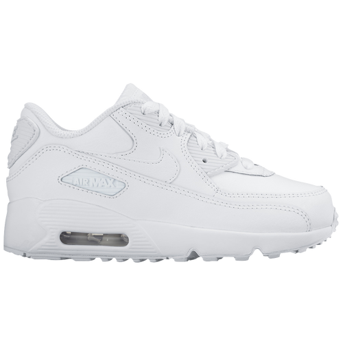 nike air max 90 - boys preschool activities