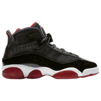 9cbcc14b46638b Jordan Basketball Shoes