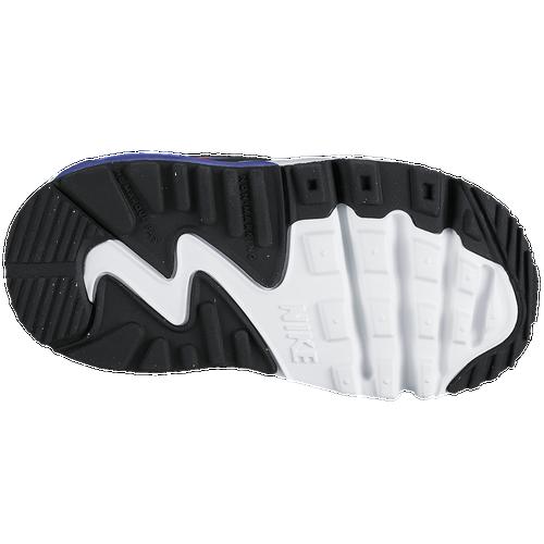 Nike Air Max 90 - Garçons Chaussures Tout-petits