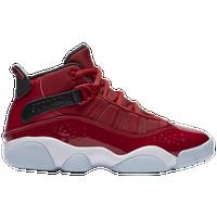 watch 286f1 9920f Jordan 6 Rings Shoes | Foot Locker