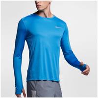 922509fe Nike Men's Clothing Running T-Shirts No Search Terms   Foot Locker