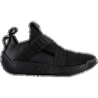 19ac5770cdba adidas Harden LS 2 Buckle - Men s - Basketball - Shoes - Harden ...