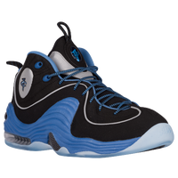 air penny hardaway shoes nike air redefined
