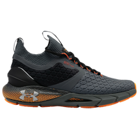 Under Armour HOVR Phantom 2 CG Reactor - Men's - Grey