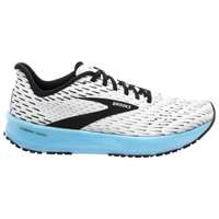 Brooks Hyperion Tempo - Men's - White