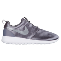 online retailer f3e99 45e79 Womens Nike Roshe | Lady Foot Locker