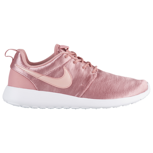the latest b2486 4523f Nike Roshe One - Women's