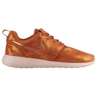 detailed look 9b521 5cc46 Nike Roshe Shoes | Eastbay