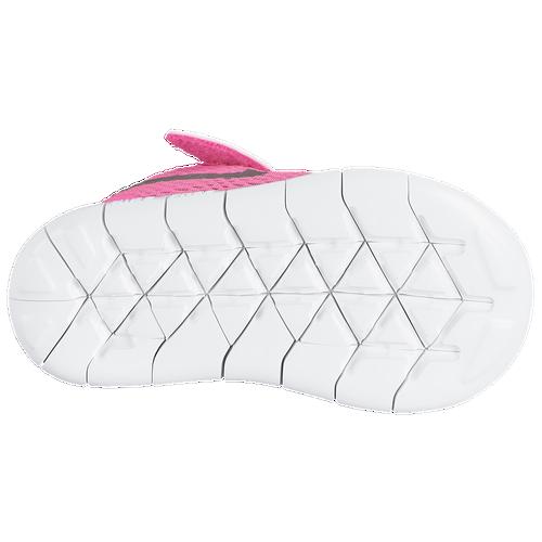 Nike Enfants Libère Rose