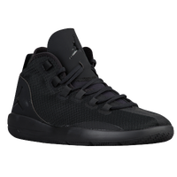 jordan 23 shoes. jordan reveal - men\u0027s 23 shoes i