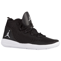 715556595f8 Jordan | Kids Foot Locker