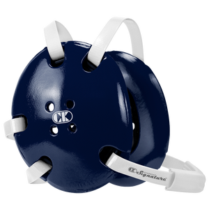 Cliff Keen Signature Headgear - Men's - Navy