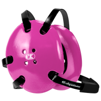 Cliff Keen Signature Headgear - Men's - Pink