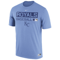 cf9a7df75ca1 Nike MLB AC Dri-FIT Team Issue T-Shirt - Men s - Clothing - Chicago ...
