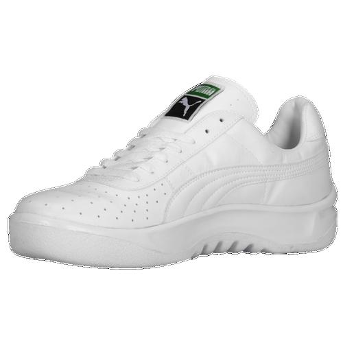 fa81aa73fe4 PUMA GV Special - Men s - Casual - Shoes - White White