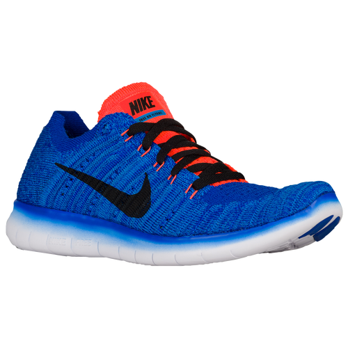 cheap kids nike free runs
