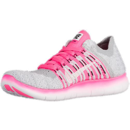 Nike Free Run 5 0 Soutien De Chat