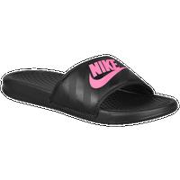 hot sale online 888d8 a7190 Nike Sandals | Foot Locker