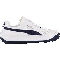 0232803ab7ab4b Boys  Shoes