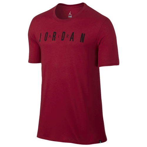 air jordan t shirt sale
