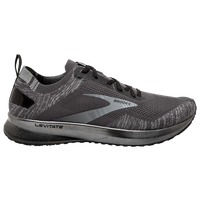 Brooks Levitate 4 - Men's - Grey
