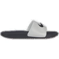 1d4043013759 Nike Shoes Sandals Slides | Eastbay Team Sales
