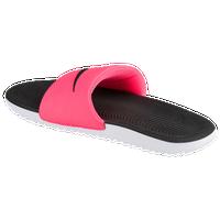 Nike Pas Cher Femmes Glisse SAST pas cher vente nouvelle 8oOY1p